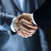 Oficina Legal de Abogados en Español de Acuerdos de Compensación Laboral Al Trabajador en California California