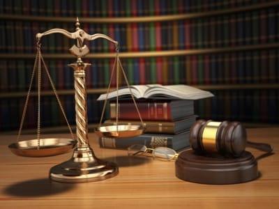 La Mejor Oficina Legal de Abogados de Mayor Compensación de Lesiones Personales y Ley Laboral en California California