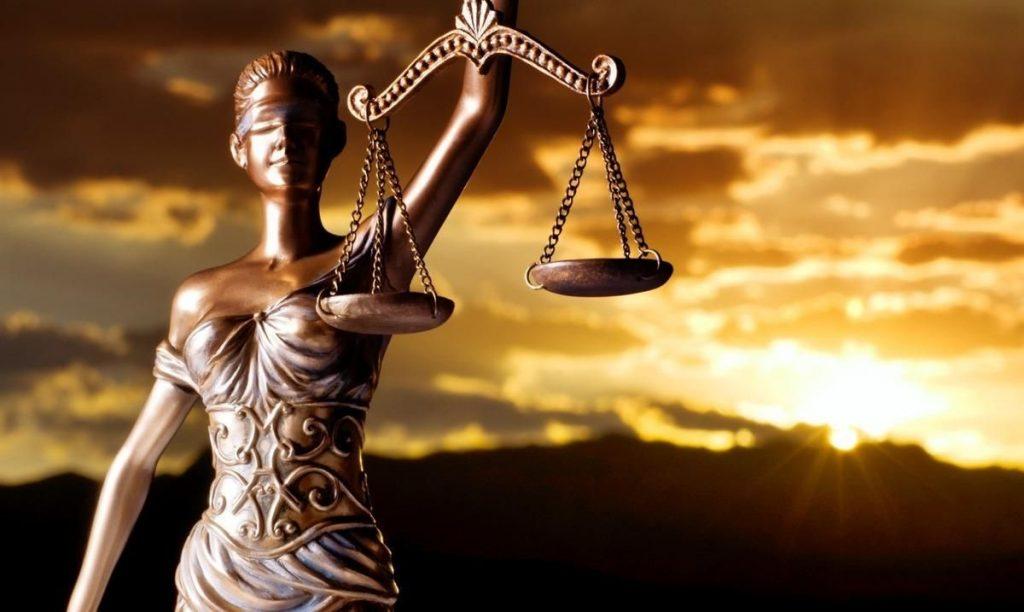 Para Mayor Compensación Consulte con los Abogados de Contratos de Compensación Laboral Cercas de Mí en California California