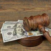La Mejor Firma de Abogados Especializados en Compensación al Trabajador en California California