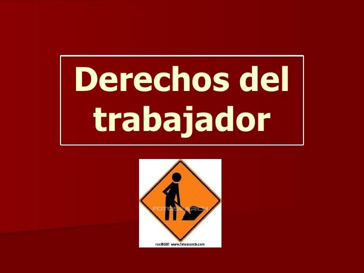 Abogados en Español Especializados en Derechos al Trabajador en California, Abogado de derechos de Trabajadores en California California