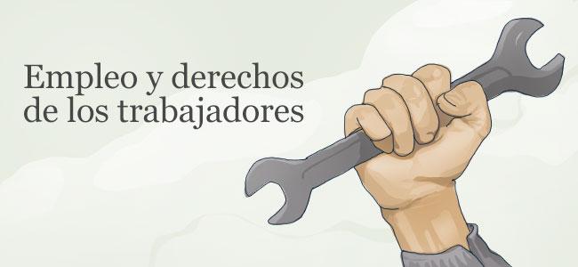 Asesoría Legal Gratuita en Español con los Abogados Expertos en Demandas de Derechos del Trabajador en California California