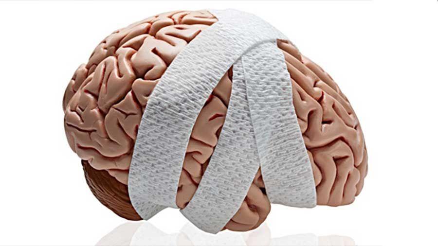 Los Mejores Abogados en Español de Lesiones Cerebrales Para Mayor Compensación en California California