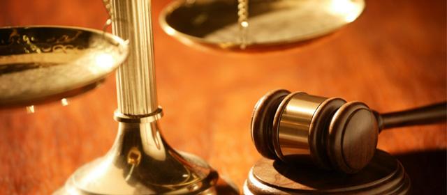 Abogados de Lesiones, Daños y Percances Personales, Ley Laboral y Derechos del Trabajador en California Ca.