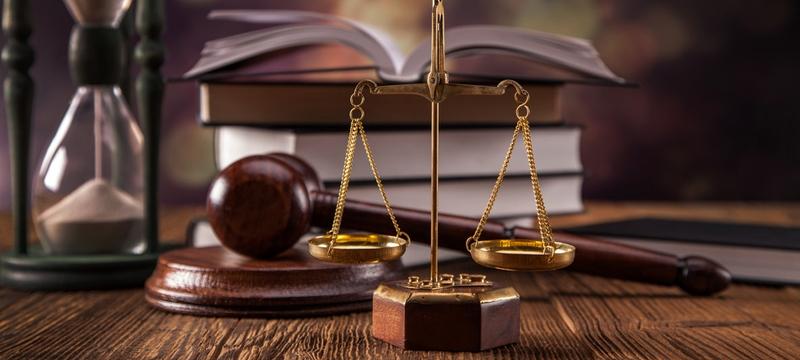 Los Mejores Abogados Expertos en Lesiones, Accidentes y Percances Personales, Leyes Laborales y Derechos del Empleado en California California