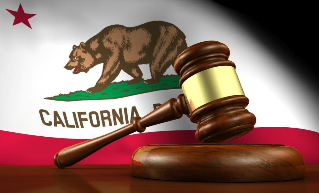 Consulta Gratuita con los Mejores Abogados de Ley Laboral Cercas de Mí en California California