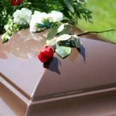 Consulta Gratuita con los Mejores Abogados Expertos en Casos de Muerte Injusta, Homicidio Culposo California California