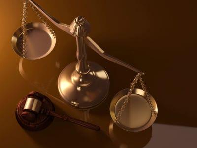 Los Mejores Abogados en Español de Lesiones Personales y Ley Laboral Cercas de Mí en California California