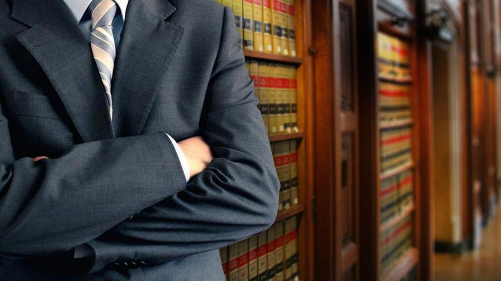 La Mejor Oficina de Abogados Expertos en Demandas de Lesiones Personales y Leyes Laborales en California California