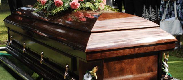 Abogados De Homicidio Culposo, Muerte Injusta en California Ca.