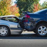 La Mejor Oficina Jurídica de Abogados de Accidentes de Carro, Abogado de Accidentes Cercas de Mí de Auto California California