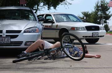 Consulta Gratuita con los Mejores Abogados de Accidentes de Bicicleta Cercas de Mí en California California