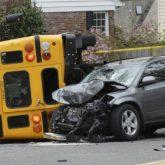 Los Mejores Abogados en Español Expertos en Demandas de Accidentes de Camión en California California