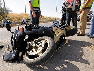 Consulta Gratuita en Español con Abogados de Accidentes de Moto en California California