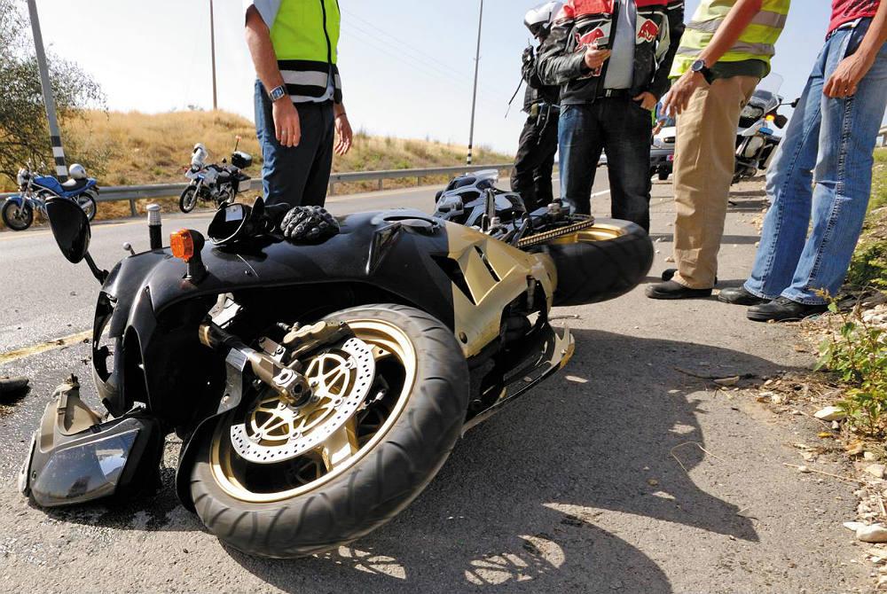 Los Mejores Abogados en Español Para Mayor Compensación en Casos de Accidentes de Moto en California California