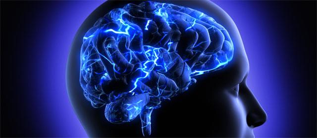 Abogados de Lesiones, Traumas y Daños Cerebrales y del Cerebro en California Ca.