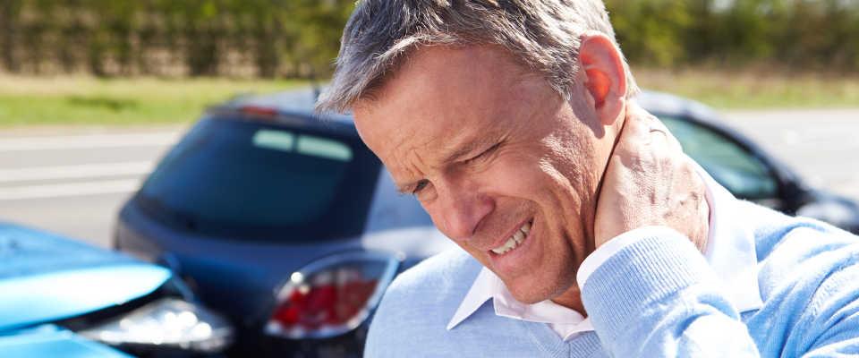 Asesoría Legal Sin Cobro con los Abogados Especializados en Demandas de Lesión de Cuellos y Espalda en California California