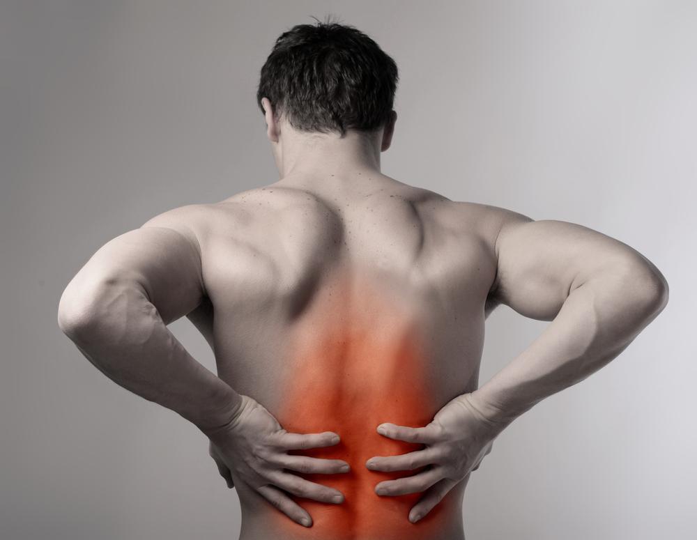 Los Mejores Abogados Cercas de Mí Expertos en Demandas de Lesión Espinal y de Espalda en California California