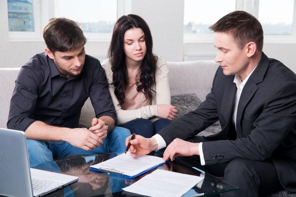 La Mejor Firma con Abogados Especializados Para Prepararse Para su Caso Legal, Representación Legal de Abogados Expertos California California