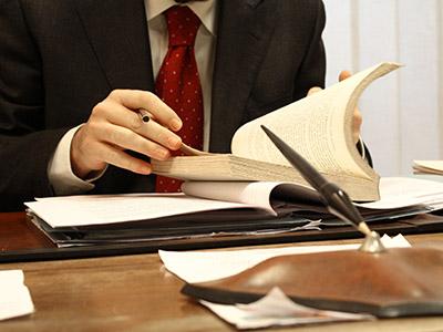 La Mejor Oficina de Abogados Especializados en Español Disponibles Para su Asunto Legal, Problemas Legales Cercas de Mí en California California
