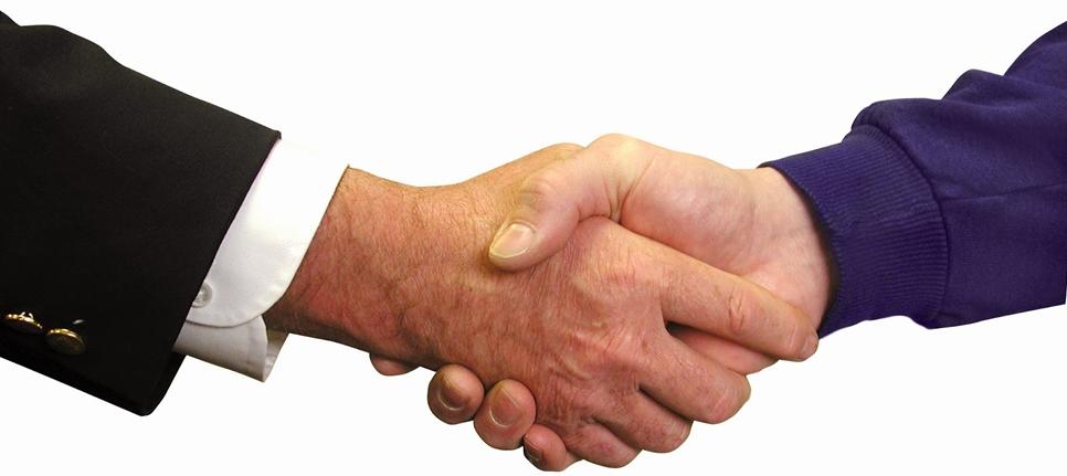Consulta Gratuita con el Mejor Abogado Especialista en Derecho de Seguros en California California