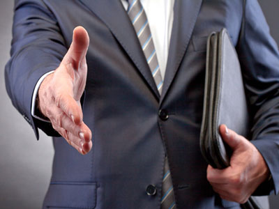 Los Mejores Abogados Expertos en Demandas de Acuerdos en Casos de Compensación Laboral, Pago Adelantado California California