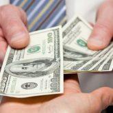 Asesoría Legal Gratuita con los Mejores Abogados de Compensación al Trabajador en California California
