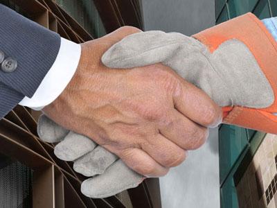 La Mejor Firma Legal de Abogados de Derechos del Trabajador, Igualdad de Oportunidades y Salarios Cercas de Mí California California