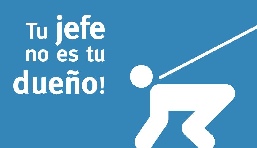 Oficina Legal de Abogados en Español Expertos en Derechos del Trabajador California California