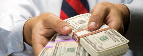 Los Mejores Abogados Expertos en Demandas de Indemnización Laboral en California Ca, Abogados de Beneficios y Compensaciones California California
