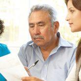 Oficina Legal con los Mejores Abogados de Lesiones, Traumas y Heridas Personales y Leyes y Derechos Laborales en California California