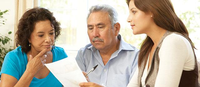 Abogados de Lesiones, Traumas y Heridas Personales y Leyes y Derechos Laborales en California Ca.