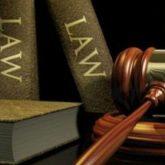 Consulta Gratuita con los Mejores Abogados de Lesiones, Daños y Heridas Personales, Ley Laboral en California California