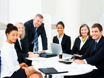 La Mejor Oficina Legal de Abogados Expertos Para Prepararse Para su Caso Legal, Representación en Español Legal de Abogados Expertos en California California