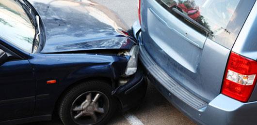 La Mejor Oficina Legal de Abogados Expertos en Accidentes de Carros Cercas de Mí en California California