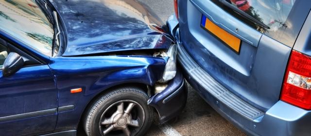 El Mejore Bufete Jurídico de Abogados Especializados en Accidentes y Choques de Autos y Carros Cercas de Mí en California California