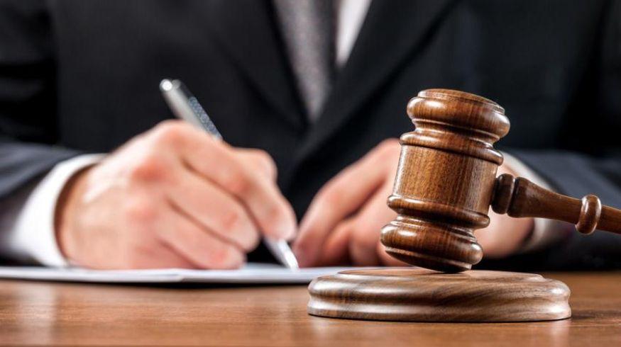 Abogado Litigante en California California, Abogados Litigantes de Lesiones Personales