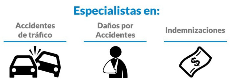 Mejor Servicio de Referencia de Abogados de Accidentes en California California